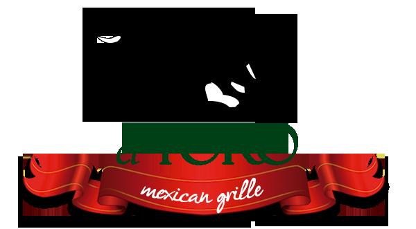 el toro grill � mexican restaurant